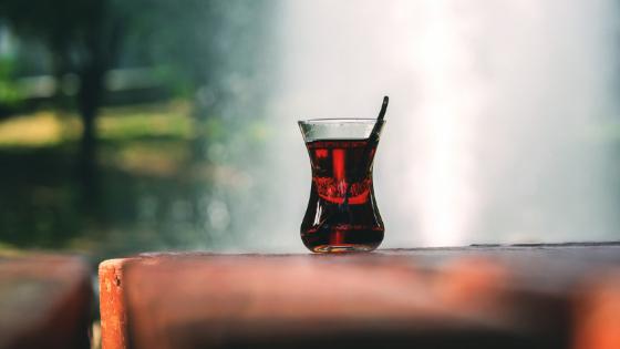 de juiste temperatuur en infusietijd van thee