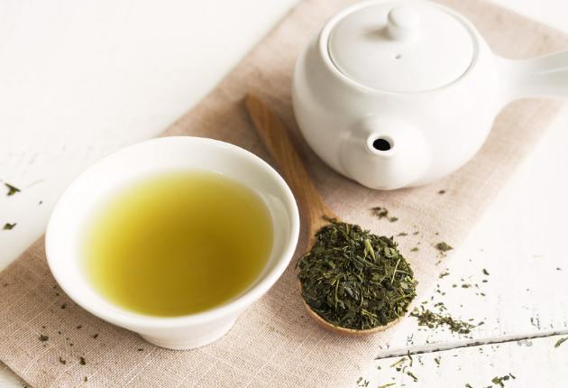 thee om langer en gezonder te leven (1)